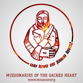 SACRED HEART PHILIPPINES 2