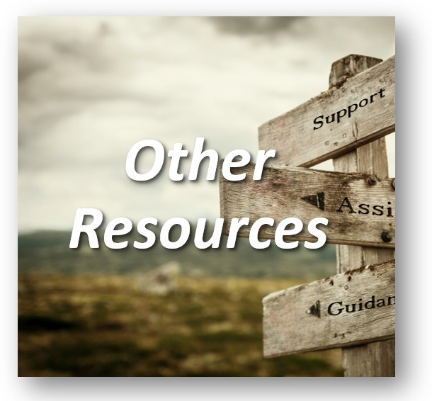 06 Other Resources