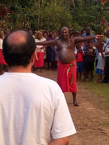 abzalon kavieng welcome 2