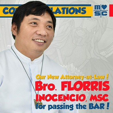 floris msc philippines attorney