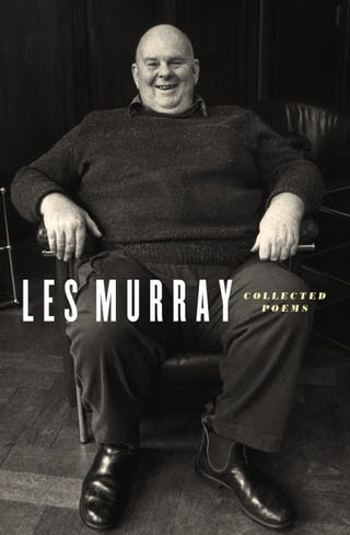 les murray cover