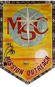 mission office logo
